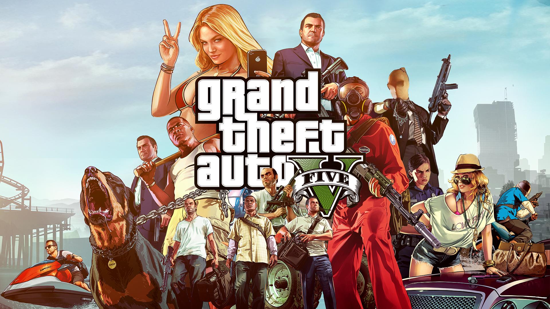 GTA Vice City Cheat Code: PC, Play station