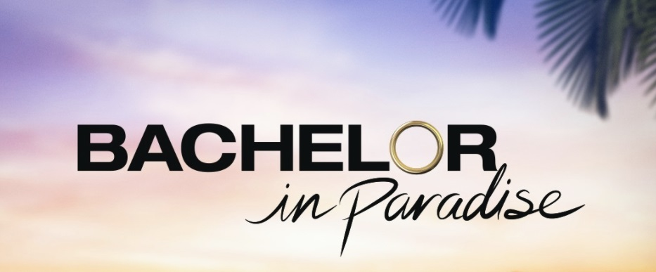 Bachelor In Paradise Season 7 Episode 4 Release Date, And Spoilers