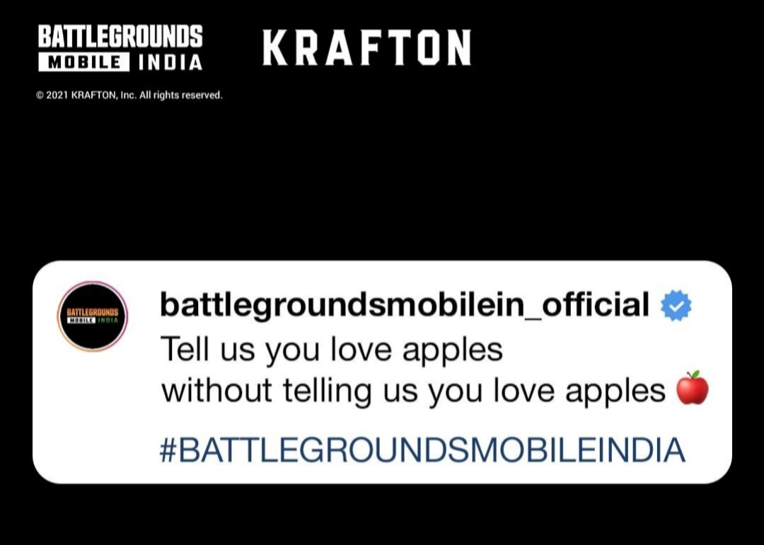 Battlegrounds Mobile India iOS Version Release Date Leaked: Latest Update, Leaks And Launch Date