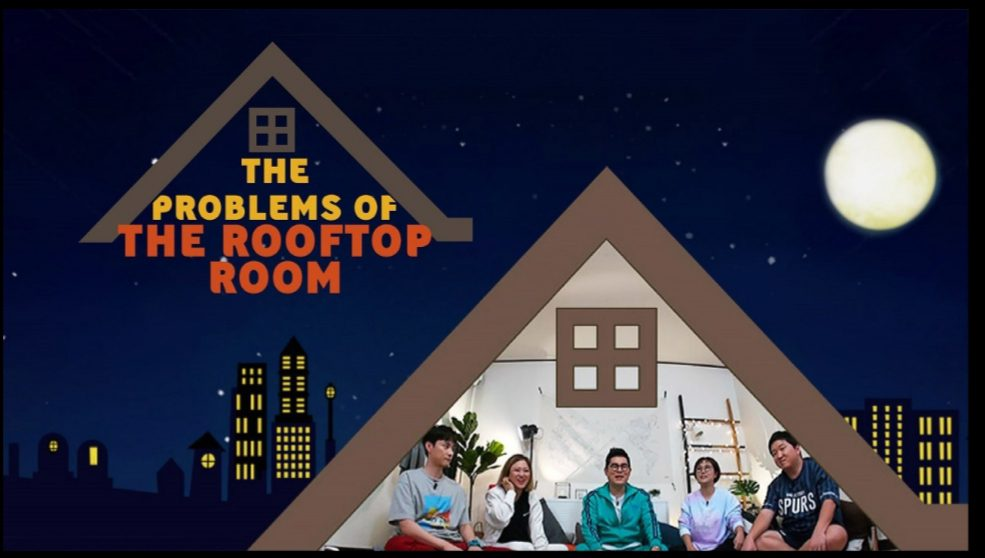 Problem Child in House Episode 142 Release Date, Plot and How to Watch?