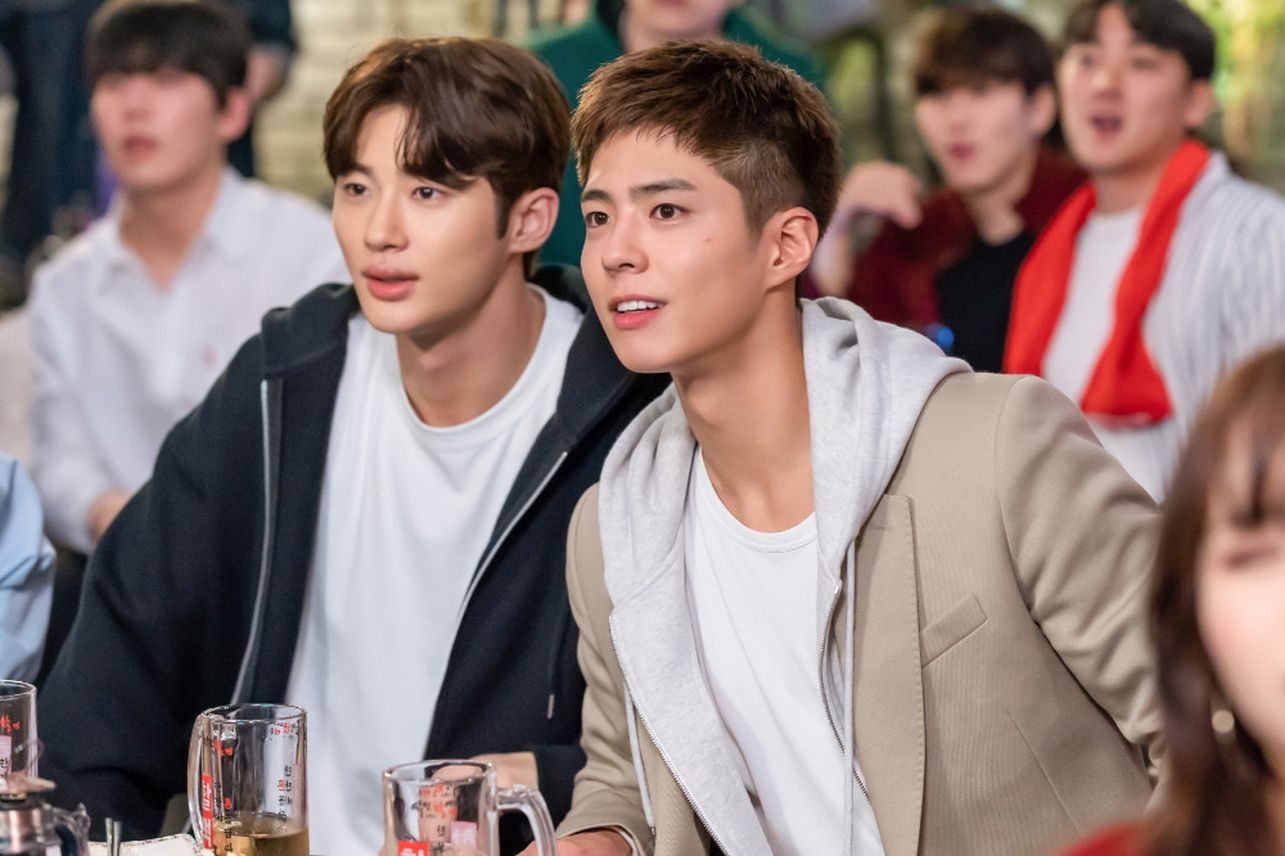 Record Of Youth Season 2 Release Date, Time, And Renewal Status