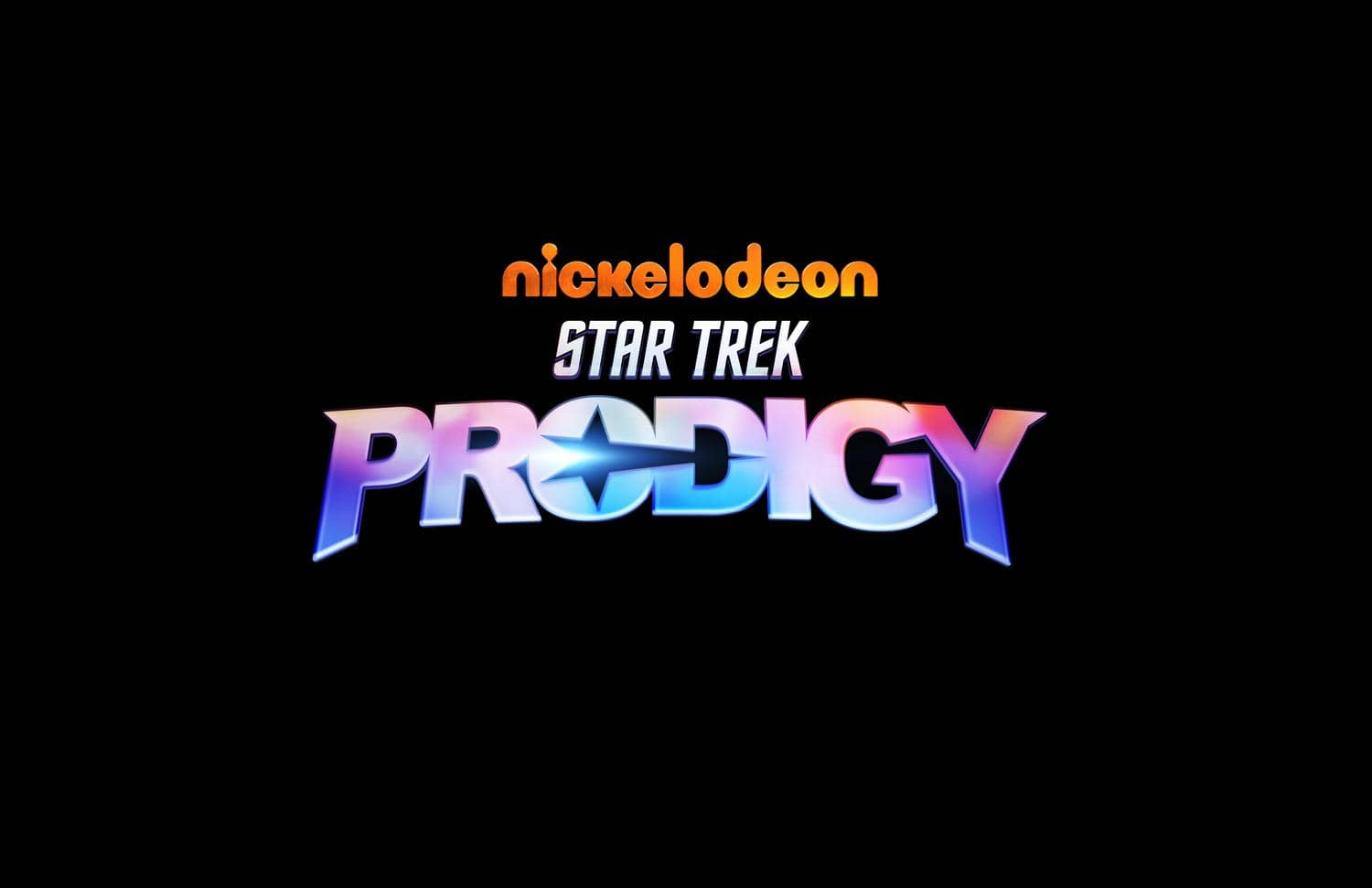 Star Trek: Prodigy Casts The Voice of the Two Main Villains