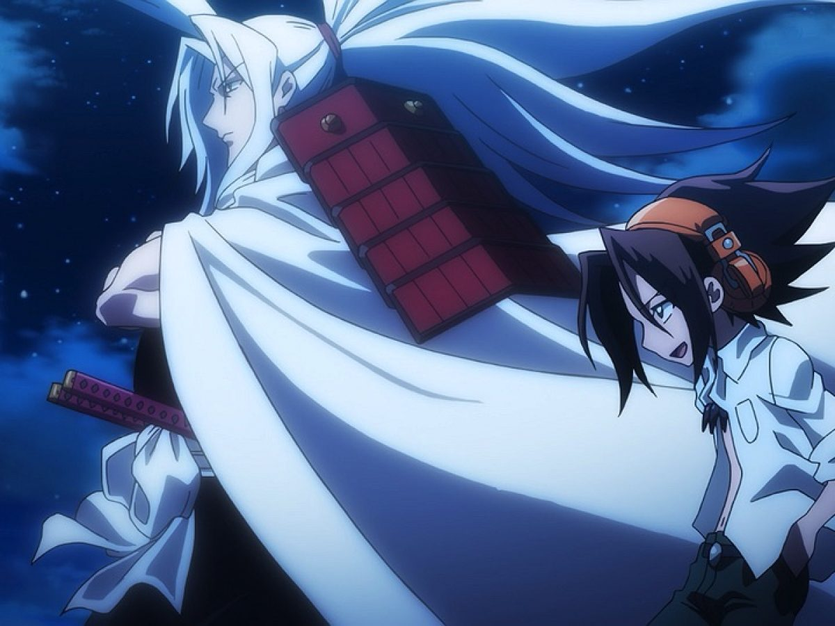Shaman King Episode 18 (2021) Release Date, Recap, And Spoilers