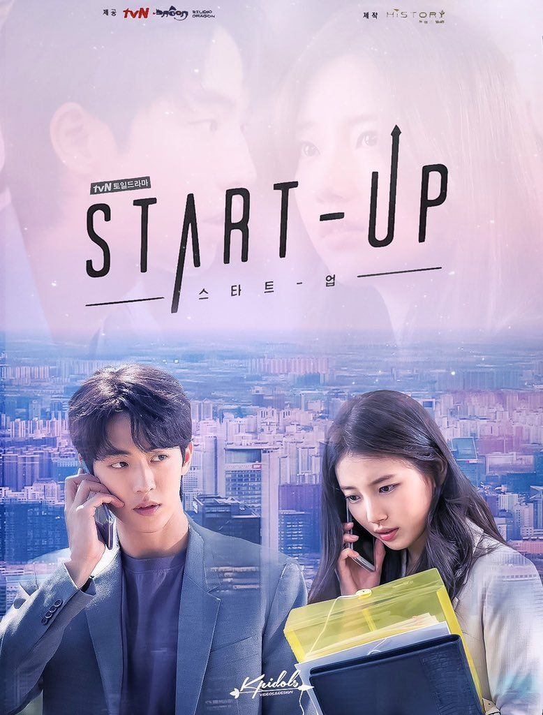 Start-Up Season 2 Release Date, Recap, And Spoilers