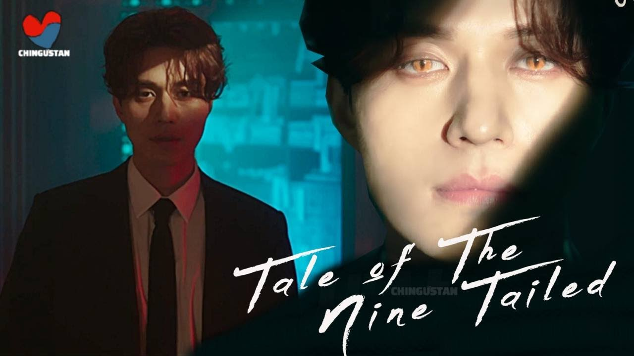 Tale Of The Nine-Tailed Season 2 Release Date, Recap, And Spoilers