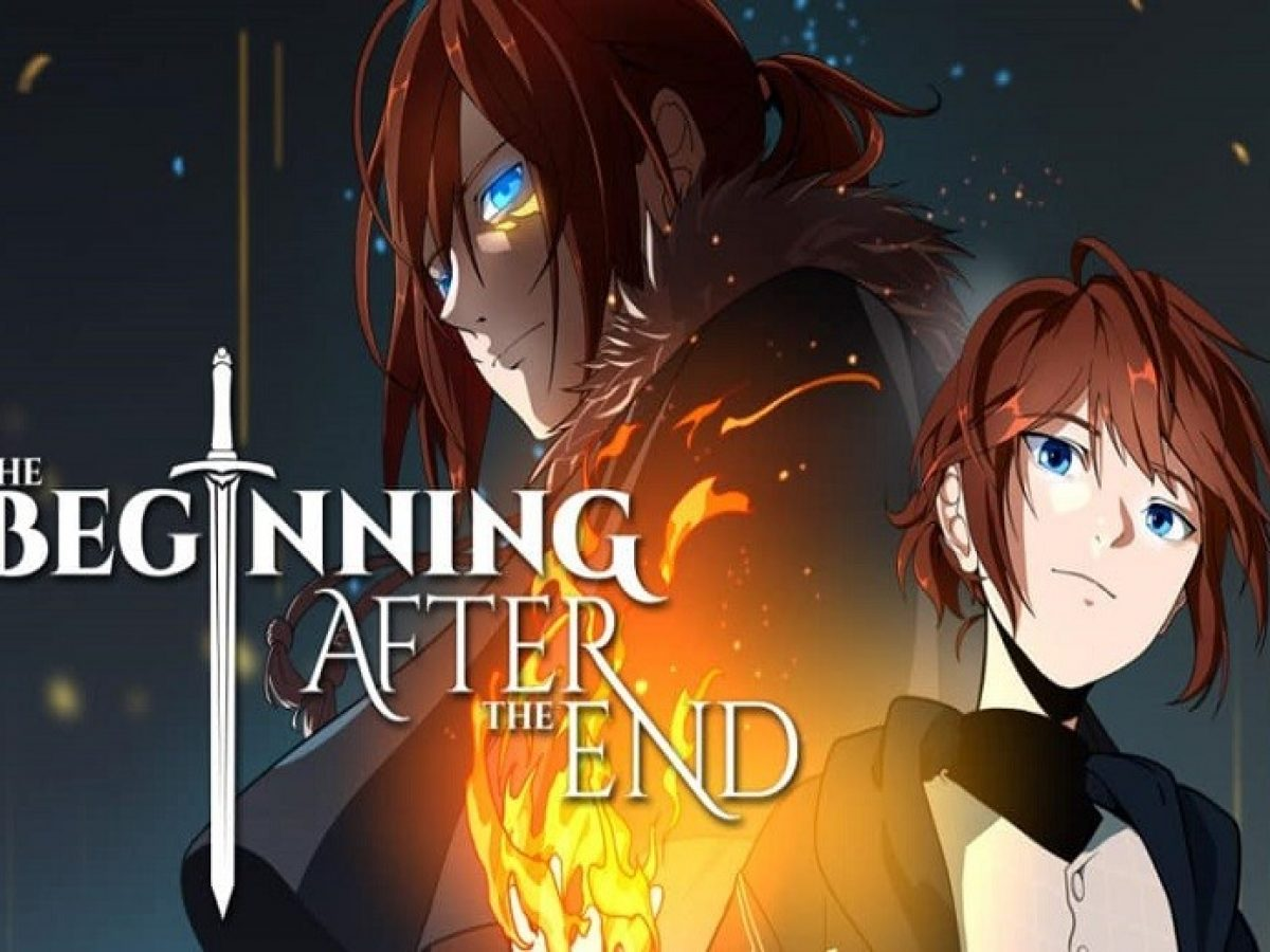 The Beginning After The End Chapter 115 Release Date, And Spoilers