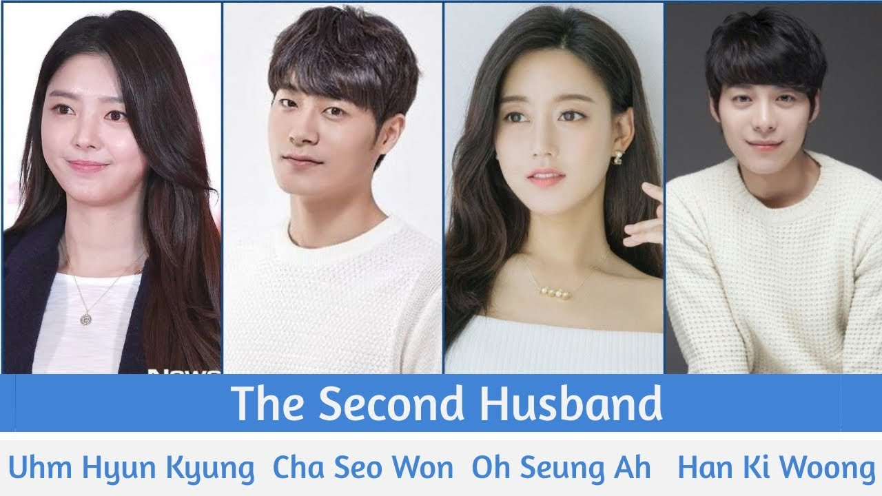 Second Husband Episode 7 Release Date, Preview, And Spoilers