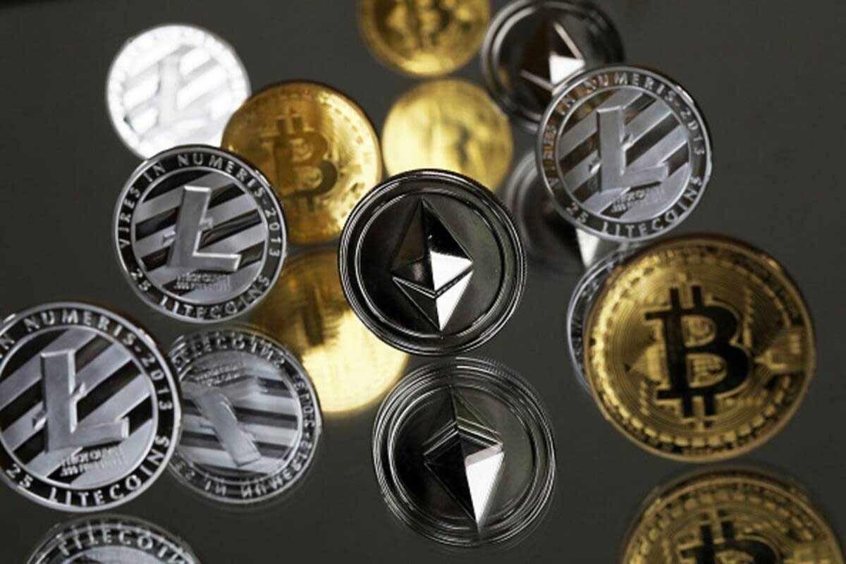 WRX Price Prediction, Will WRX Make You Rich?