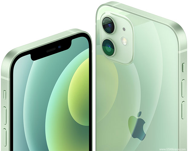 iPhone 13 Release Date, Features, Price