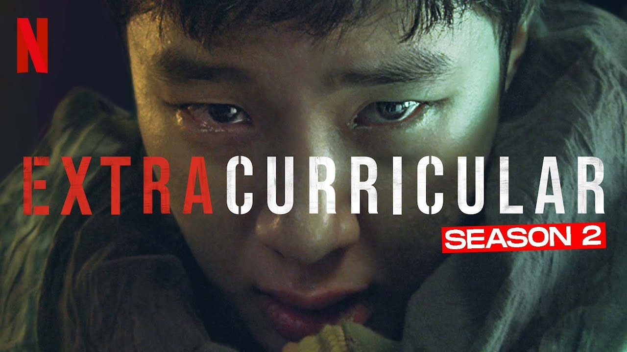Extracurricular Season 2 Release Date, Recap, And Spoilers