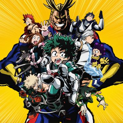 Boku No Hero Academia 5 Episode 19 Release Date, Recap, And Spoilers