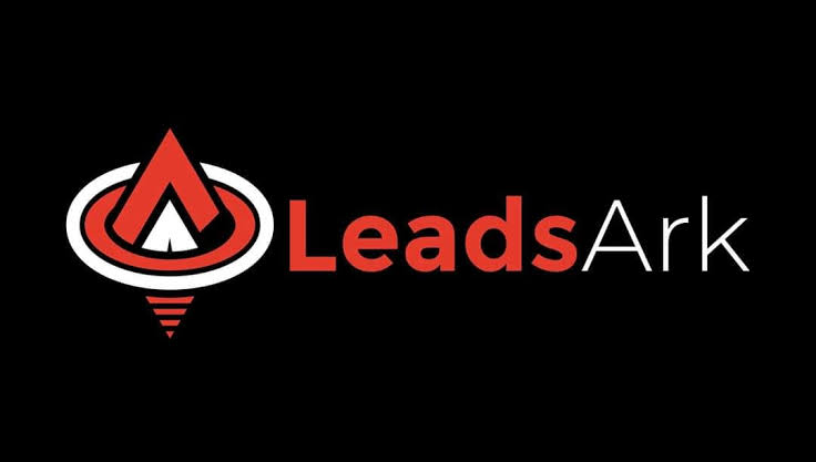What is Leadsark, How to Earn Money? How to work Step by Step ??