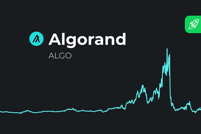 Algorand Price Prediction 2021- 2025, Will Algorand Reach $1?