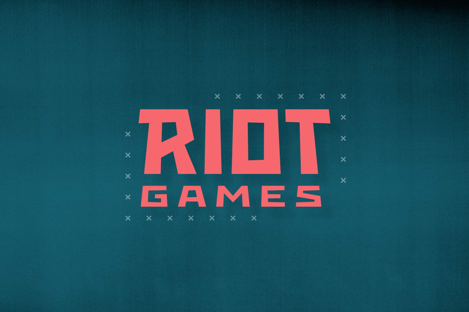 Riot Mobile: A Replacement For League+ App In October