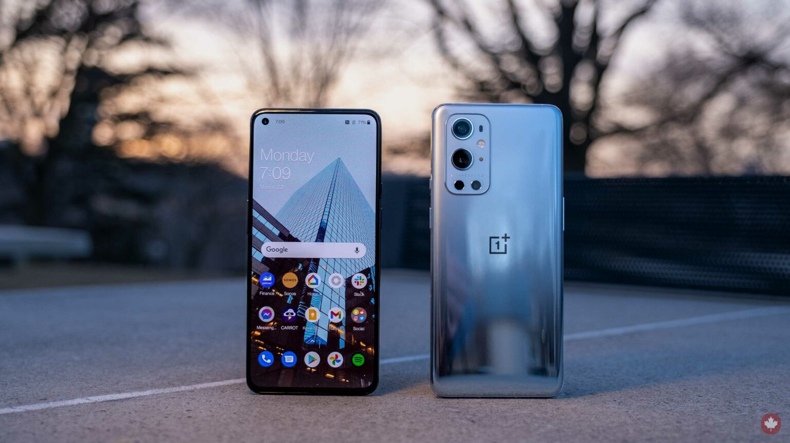 5G Mobile: Upcoming 5G Phones That You Should Definitely Buy