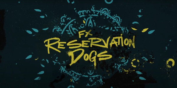 Reservation Dogs Episode 5 Release Date, Time, Cast, And, Much More