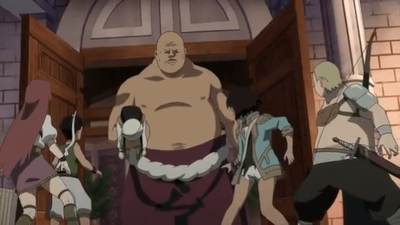 To Your Eternity Episode 18 Release Date, Recap, And Spoilers