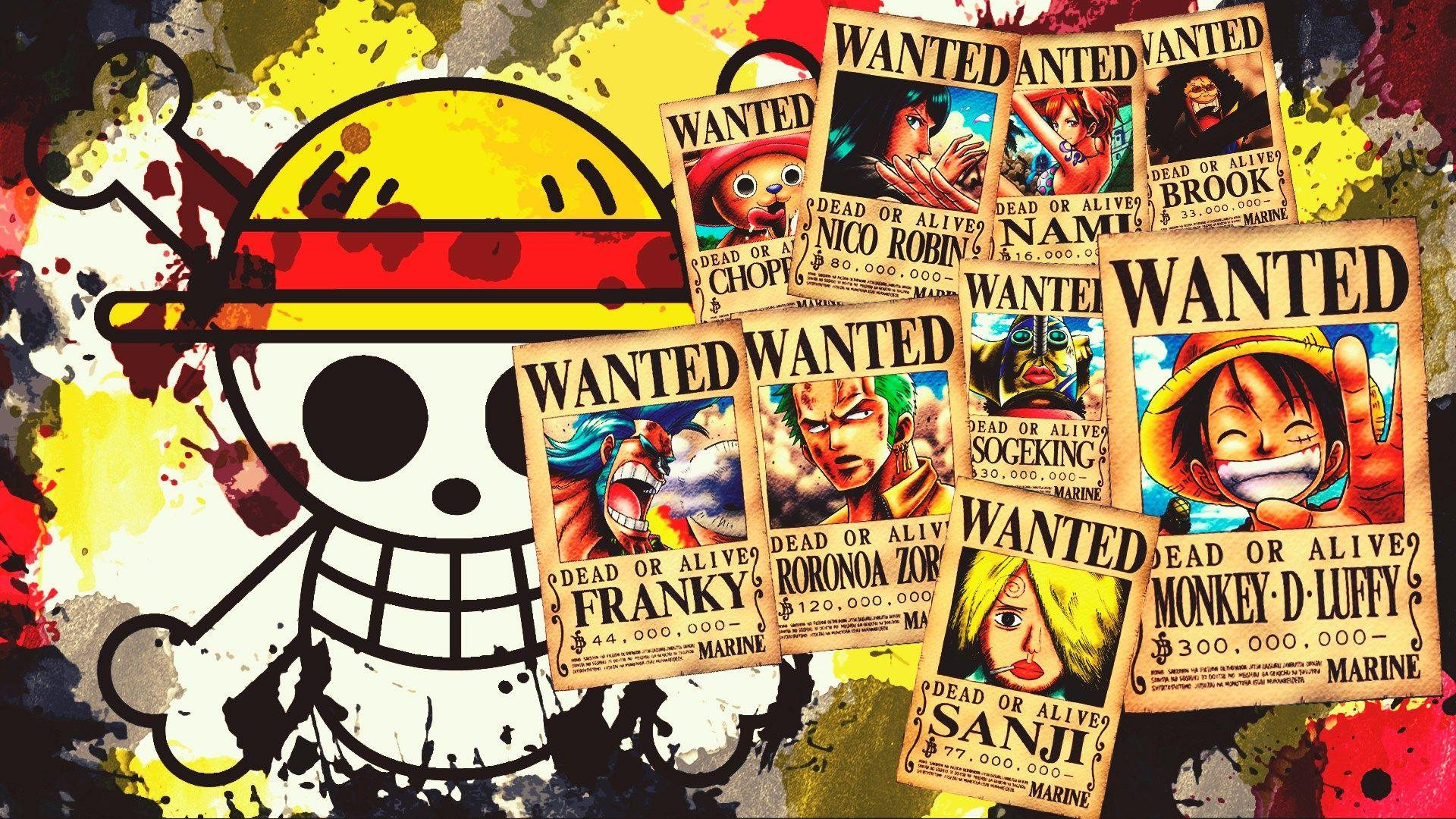One Piece Episode 994 Release date spoiler and where watch