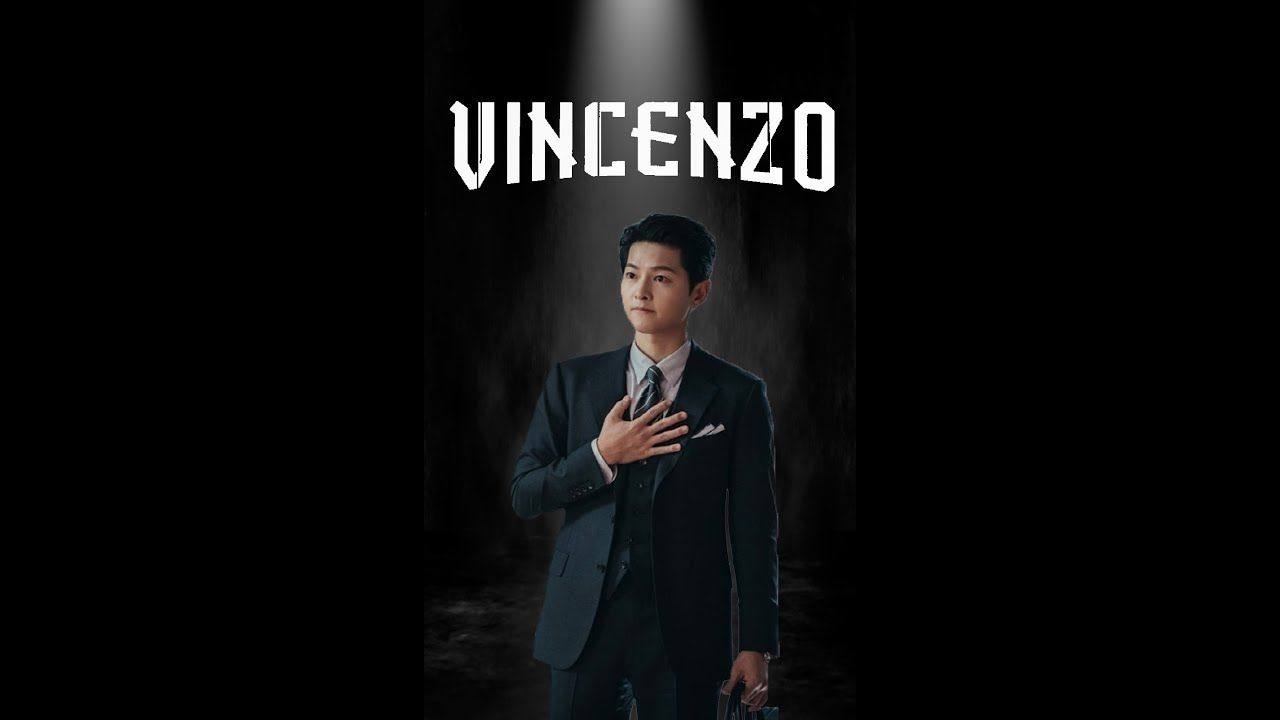 Vincenzo Season 2 Release Date, Recap, And Spoiler