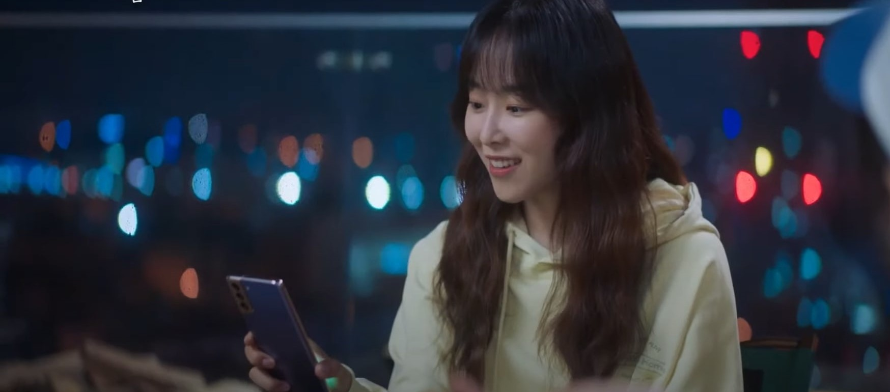 You Are My Spring Episode 15 Release Date, Time, Recap, And Spoilers