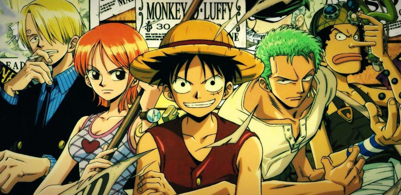 One Piece Episode 990 Release Date, Recap, And Spoilers Alert!