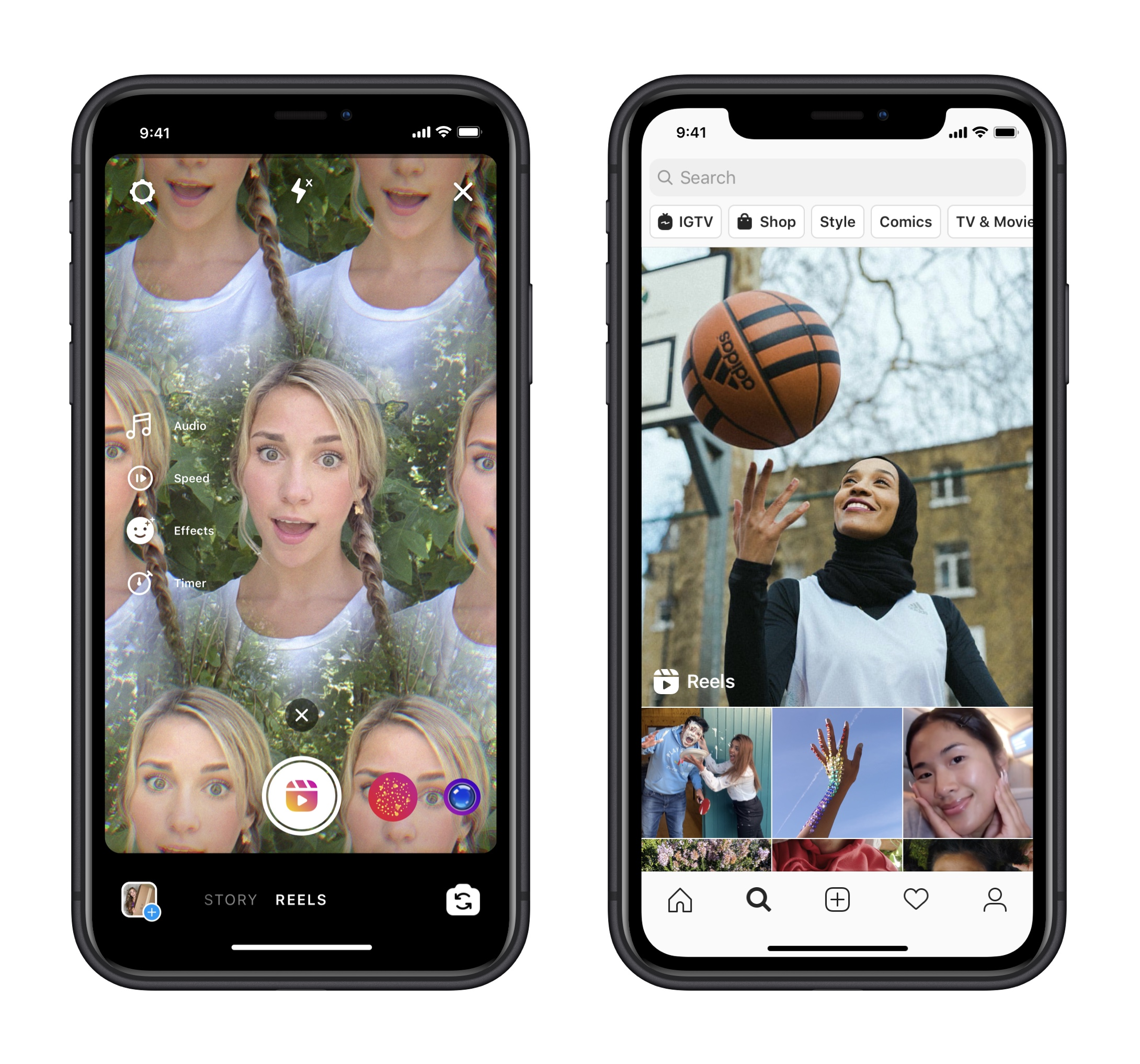 Instagram Reels Video Download For Free, Everything You Need To Know