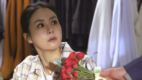 Amor Fati Episode 109 (2021) K-drama Release Date, Recap, And Spoilers