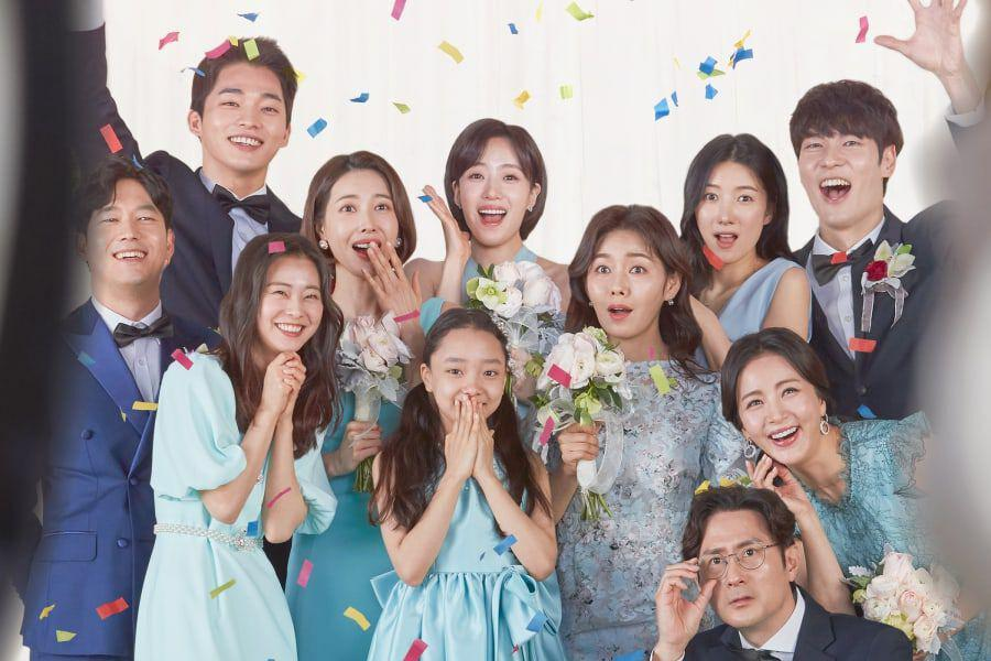 Be My Dream Family Episode 106 (2021) Release Date, Plot, Watch Online