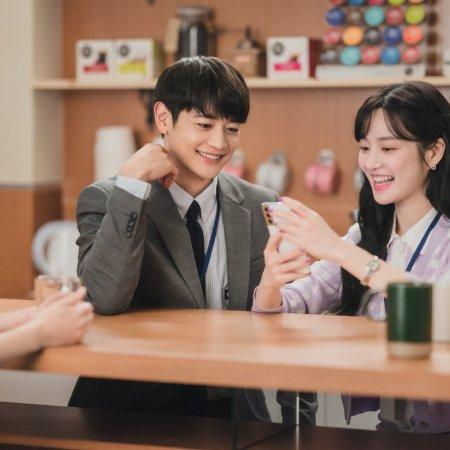 Yumi's Cells Episode 2 Release Date, Recap, Spoilers, Watch Online