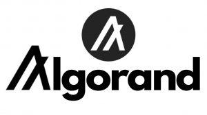 Will Algorand Coin Reach $10? Algorand Coin Price Prediction For 2021