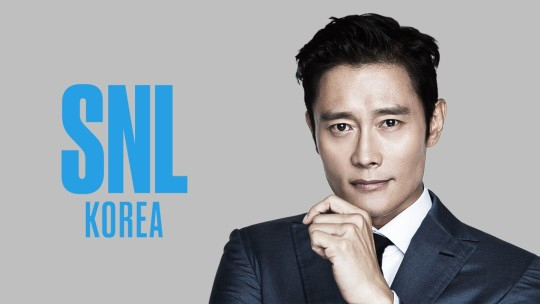 Saturday Night Live Korea S10 Release Date, Preview, And Watch Online