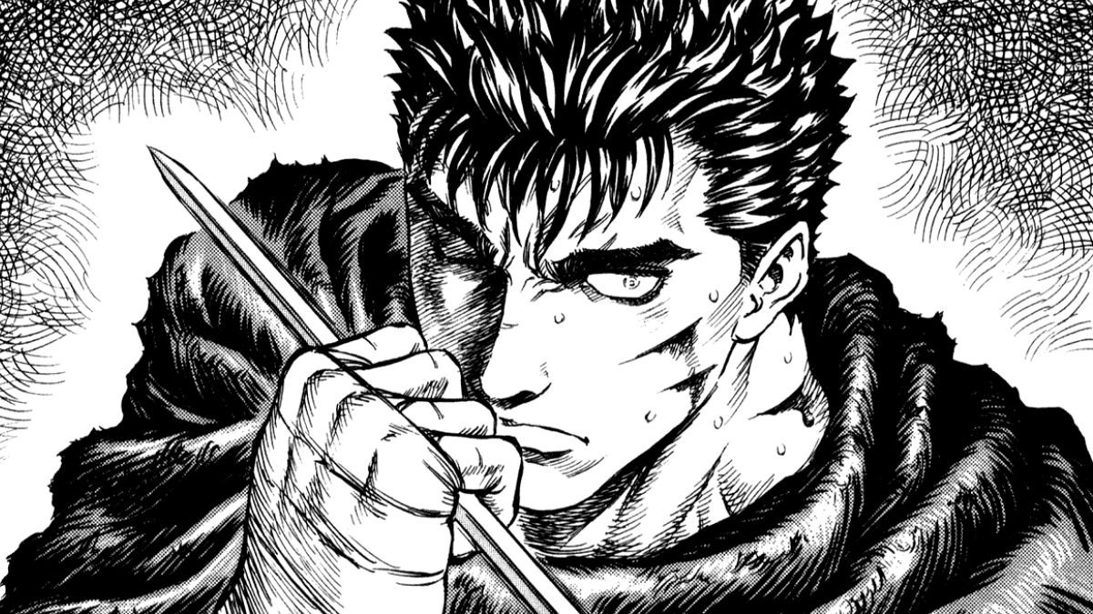 Will There Be Berserk Chapter 365? Release Date, Read Online
