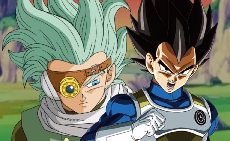 Dragon Ball Super Chapter 76 Recap, Release Date, Spoilers, Read Online