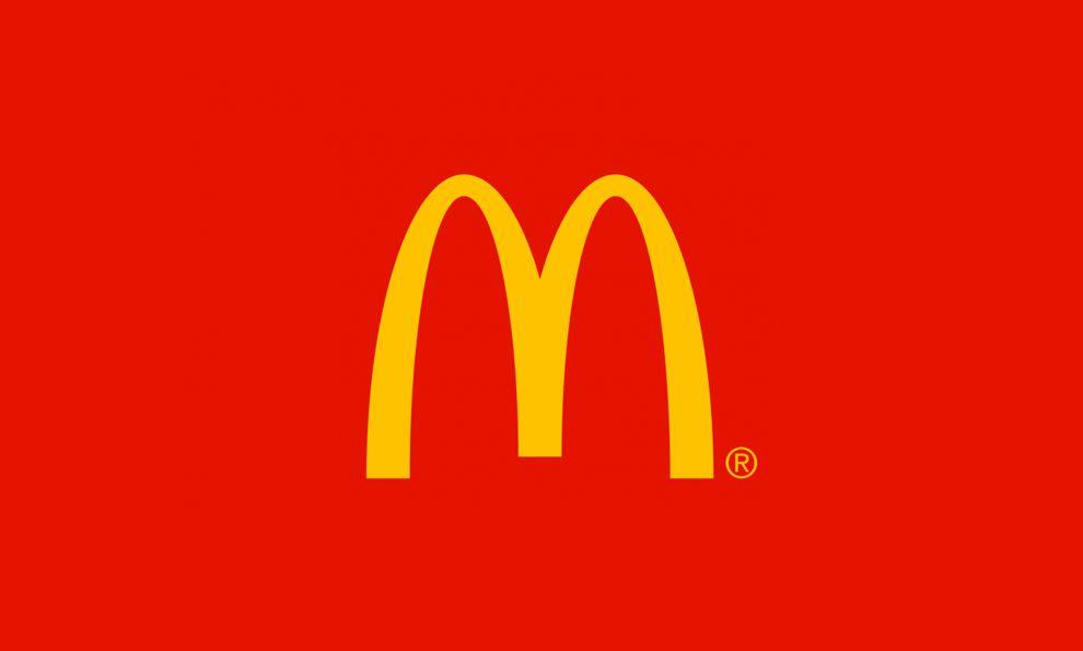 McDonald's To Introduce McPlant Burgers In UK And Ireland; Updates Alert!