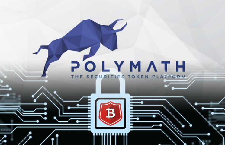Polymath Coin Price Prediction 2021? Will reach $1 in Coming days?