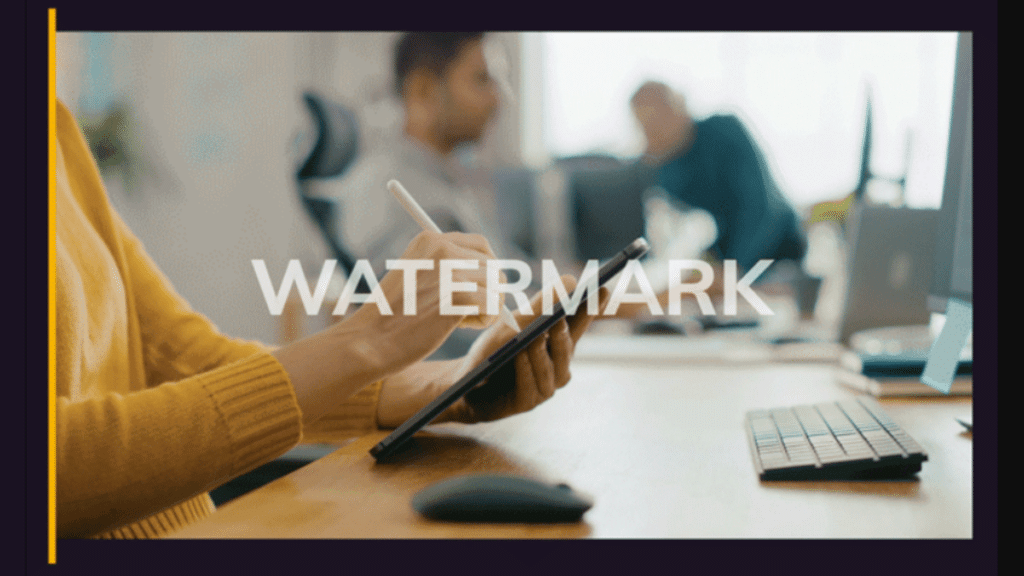 How To Remove Watermark From Video: Check Fastest Method Here