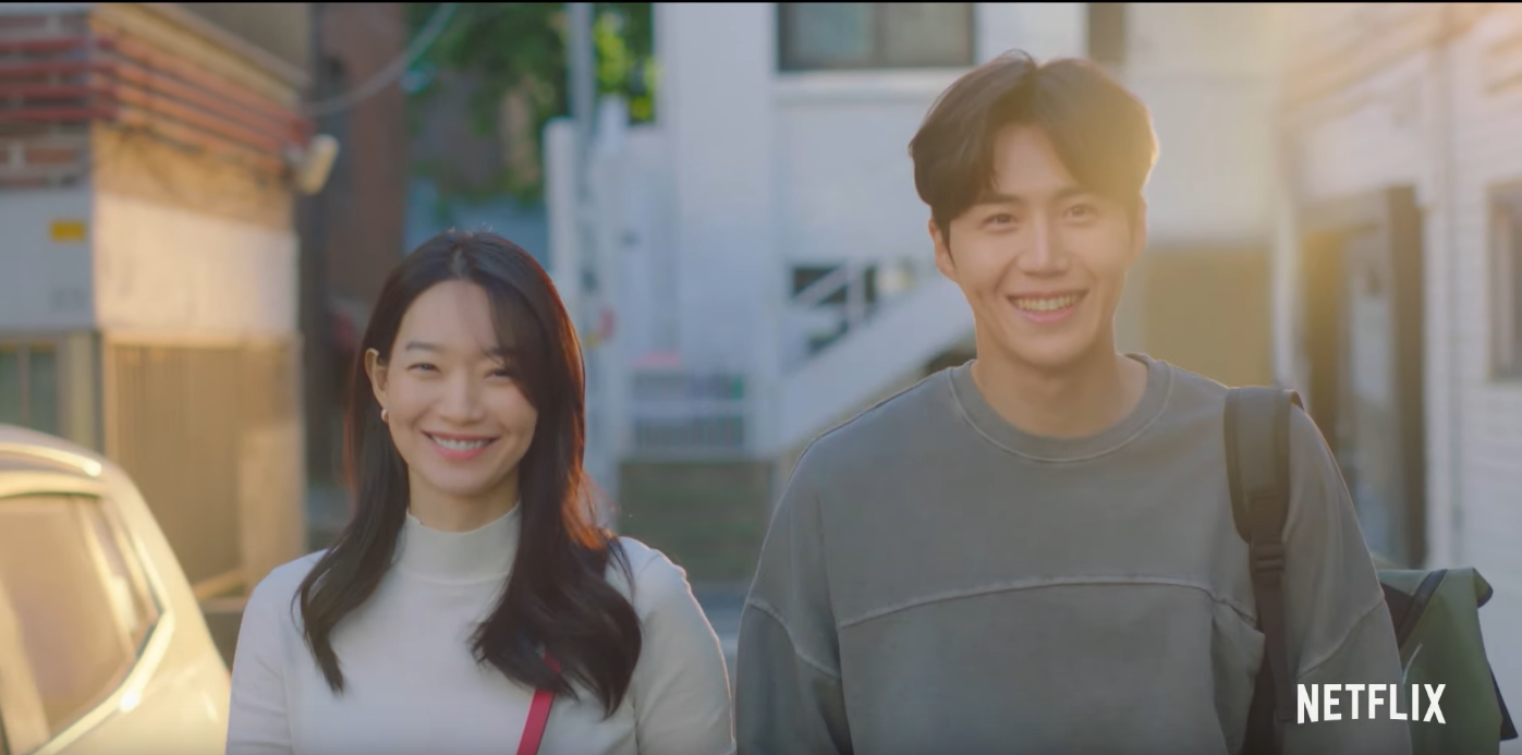 Hometown Cha-Cha-Cha Episode 7 Release Date, Spoilers, Eng Sub, Watch Online