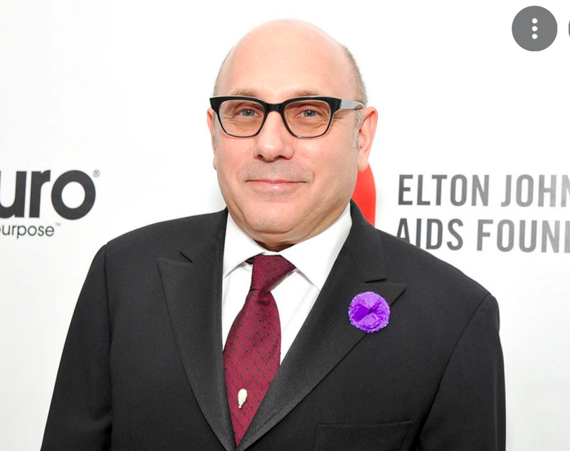Willie Garson Sex And The City Star Died At 57; Reason For His Death