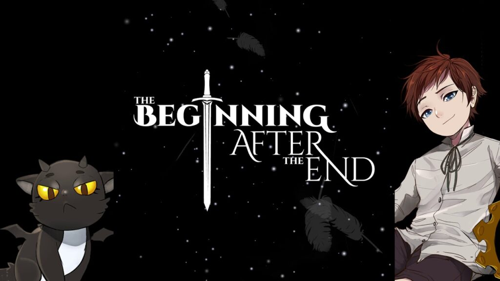 The Beginning And The End Chapter 122 Release Date, Spoilers, Read Online