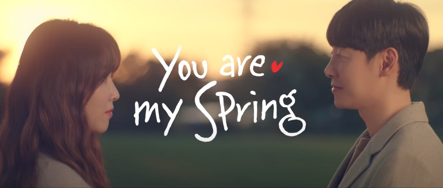 You Are My Spring Episode 18   Release Date, And Watch Online