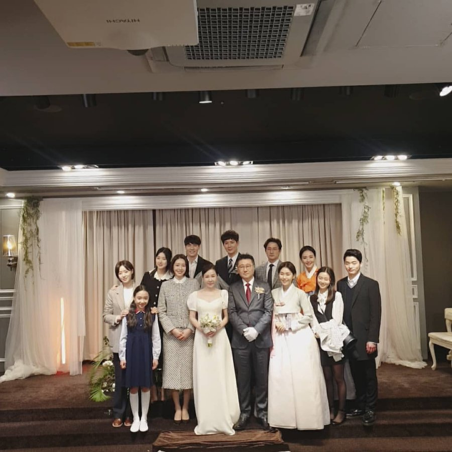 Be My Dream Family Episode 104 Release Date, Plot, And Where To Watch