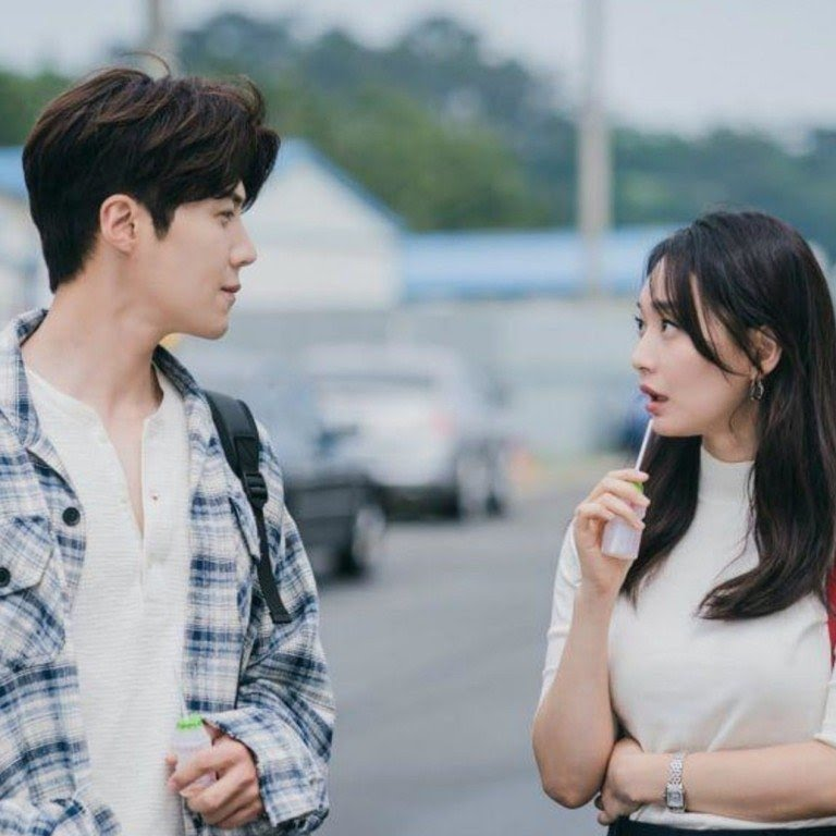 Hometown Cha Cha Cha Episode 9 Release Date, Spoilers, Eng Sub, Watch Online