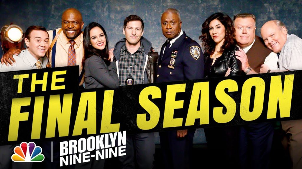 Brooklyn 99 Season 8 Episode 9 and 10 Release Date, Recap and Spoilers