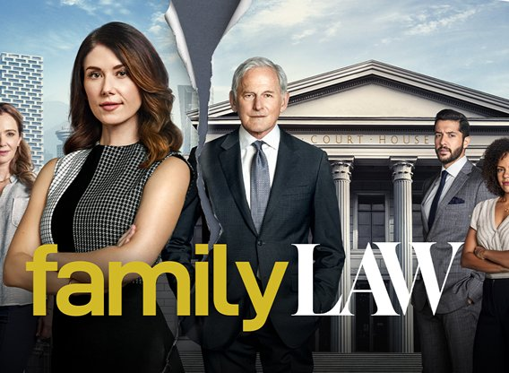Family Law Episode 2 Release Date, Recap, English Sub, Watch Online