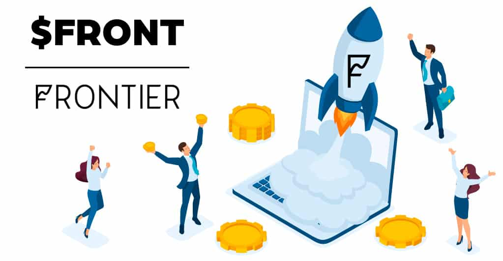 Will Frontier Coin Reach $10? Frontier Coin Price Prediction For 2021