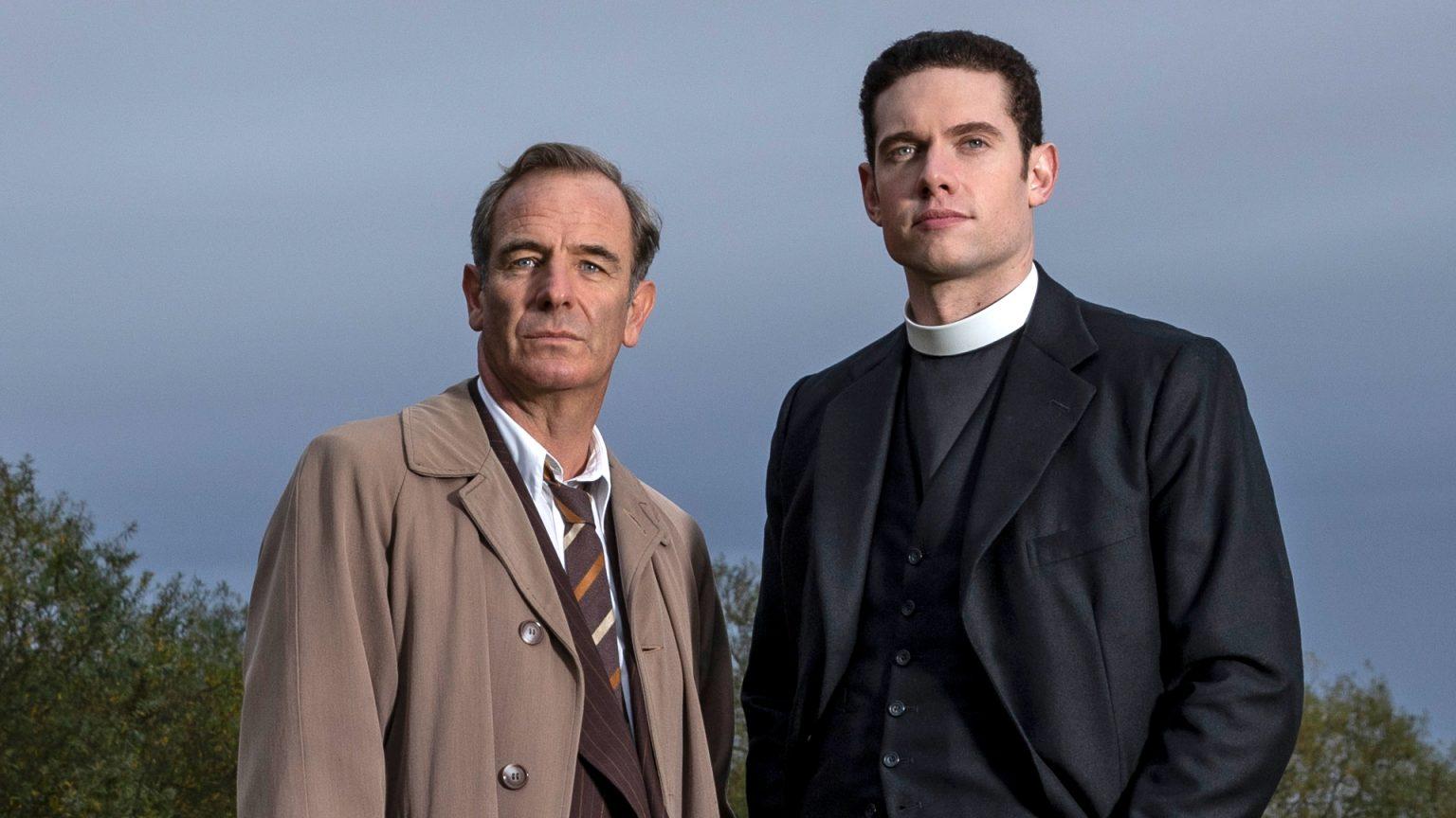 Grantchester Season 6 Episode 3 Release Date, Recap, Spoilers, Watch Online