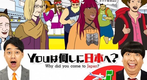 Why Did You Come To Japan Episode 390 Release Date, Recap, And Spoilers