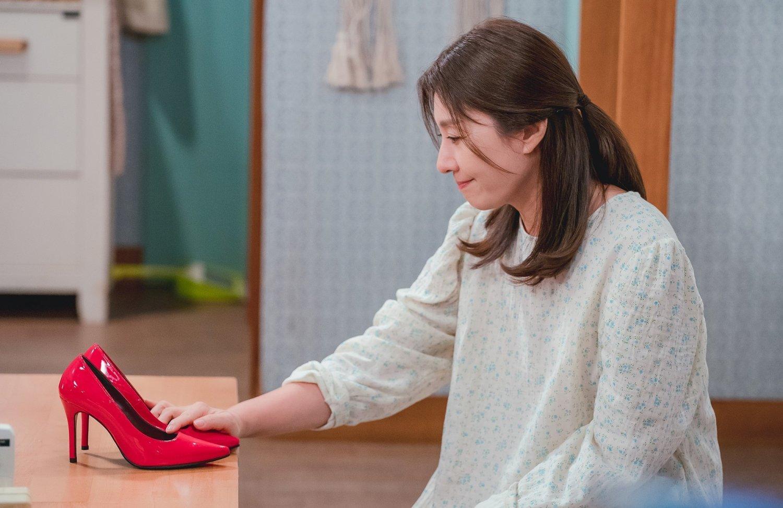 Red Shoes Episode 41 (2021) Release Date, Recap, Spoilers, Watch Online