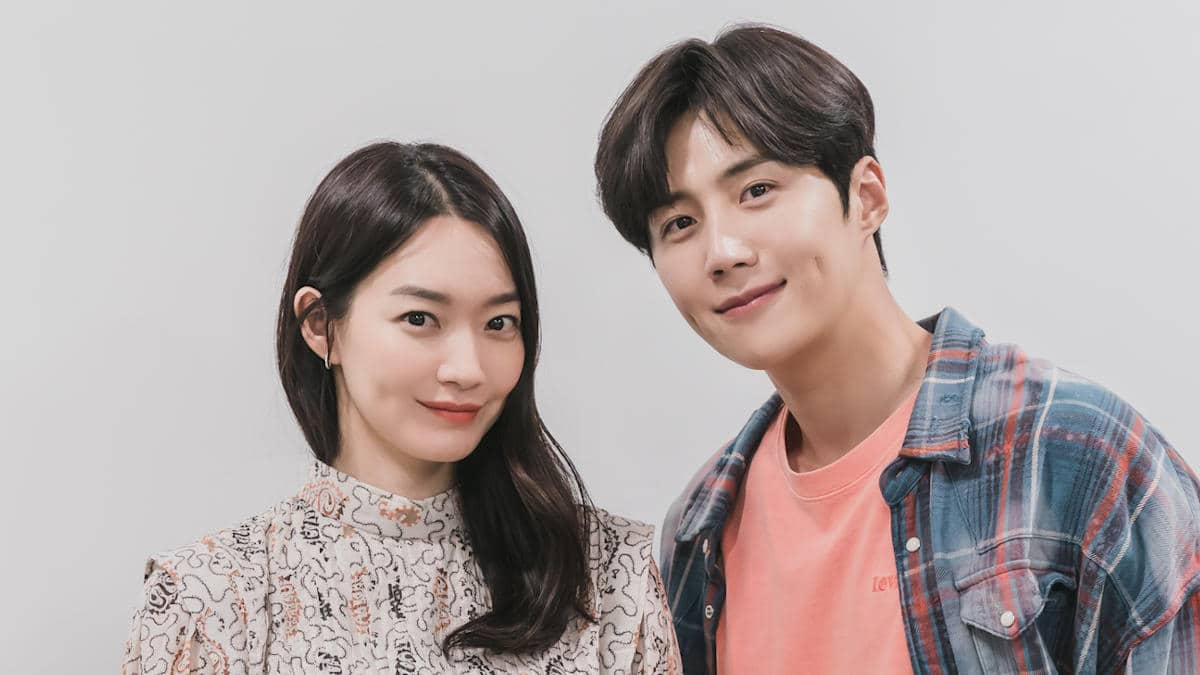 Hometown Cha Cha Cha Episode 5 Release Date, Spoilers, And Recap