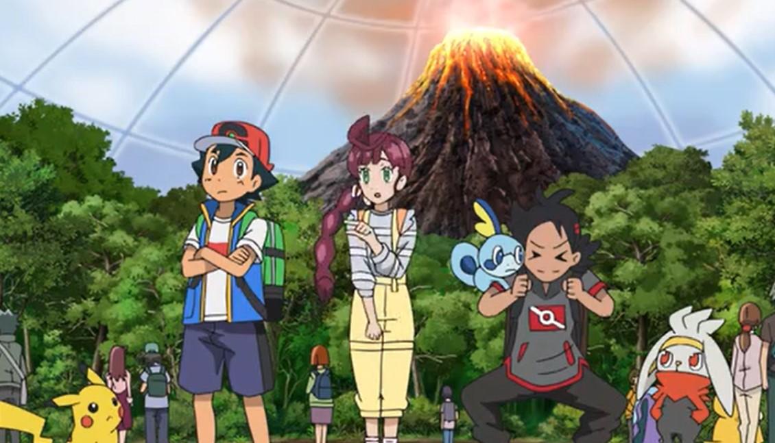 Pokemon 2019 Episode 81 Release Date, Recap, Spoiler, Watch Online